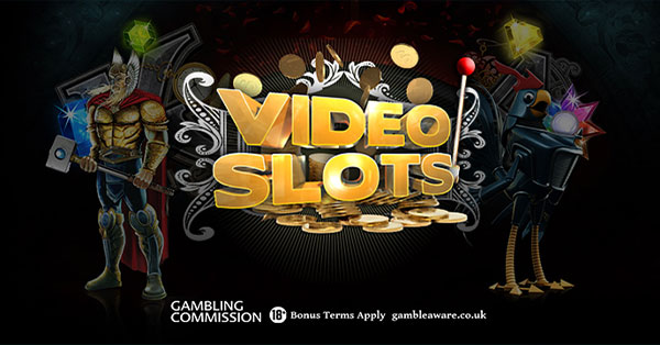 Videoslots Casino: Sign up free Pay N Play gaming now available 4